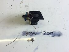 2004 BMW 123D E87 IGNITION SWITCH WITH KEY