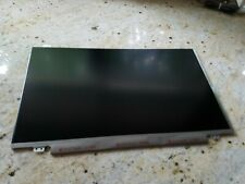 "Dell P/N: RD70P LCD LED Screen 14"" WXGA Laptop Display used"