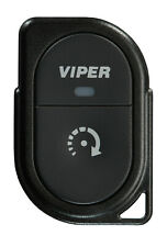 Directed Electronics 7616V Viper 1 Way Replacement Remote Control - Quantity 2