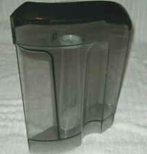 KEURIG 2.0 Replacement WATER RESERVOIR TANK w/ Black LID Cover K300 350