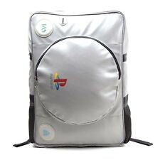SAC A DOS SONY PLAYSTATION NEUF AVEC ETIQUETTE console ps1 ps2 ps3 atari xbox