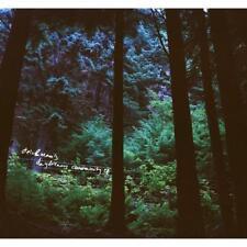 Stein & Mari's Daydream Commun - Stein & Mari's Daydream Commun NEW CD