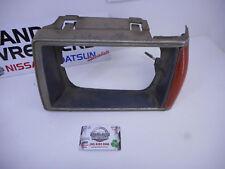 Datsun Sunny B310 Left Park Light