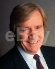 "Coronation Street (TV) William Roache ""Ken Barlow"" 10x8 Photo"