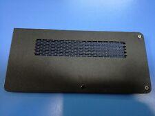 60.4H502.001 COVER COPERCHIO RAM PER HP PRESARIO CQ 50 CQ60 ORIGINALE
