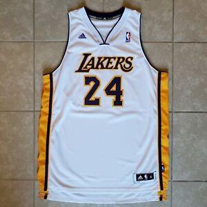adidas Men's Kobe Bryant NBA Jerseys for sale   eBay