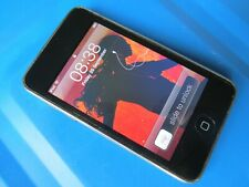 Apple iPod Touch 3rd Generation 32GB A1318 1745 Songs Fast Free Delivery