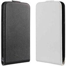 Étuis, housses et coques avec clip noirs pour téléphone mobile et assistant personnel (PDA) Samsung