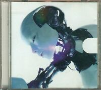 Bjork - All Is Full Of Love 3 Tracks Cd Ottimo
