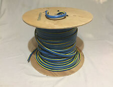 200 Feet Crestron Digital Media Cable Plenum 2/C 18 2/C 22 16/C 24
