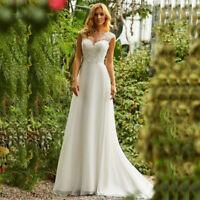 Spitze Brautkleid Hochzeitskleid Kleid Braut Babycat collection Schleppe BC651