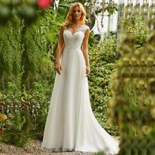 349c612016d Spitze Brautkleid Hochzeitskleid Kleid Braut Babycat collection Schleppe  BC651