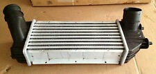 INTERCOOLER CITROEN BERLINGO 2.0 HDI - REF: 0384F6 / 9636635380 - NUEVO!!