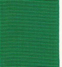 N070A Nastrino Ordine dei SS. Maurizio e Lazzaro