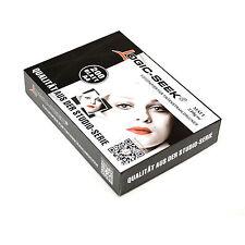 200 Blatt Logic Seek Fotopapier DIN A4 matt 230g A4200m230