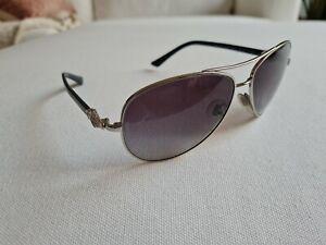 Bvlgari womens sunglasses BV6973B