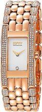 Esprit Uhr EL101682F03 Damenuhr Damen Uhr Watch Ladies WEIHNACHTSGESCHENK