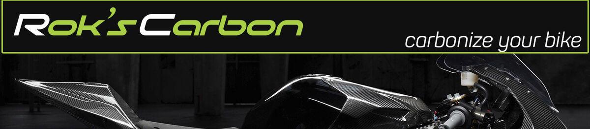 Roks Carbon