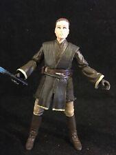 Star Wars Custom Jedi Knight Sith Lord