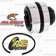 All Balls Rear Shock Seal Head Kit 40x14 For Arctic Cat DVX 400 2005 Quad ATV