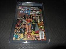 Brave and the Bold 33 PGX (CGC) 9.8, Prelude to Batman: The Killing Joke