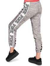 Victorias Secret VS PINK Lace Up Classic Pant Size S