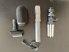 Sony ECM-S959C Kondensator-Stereo-Mikrofon