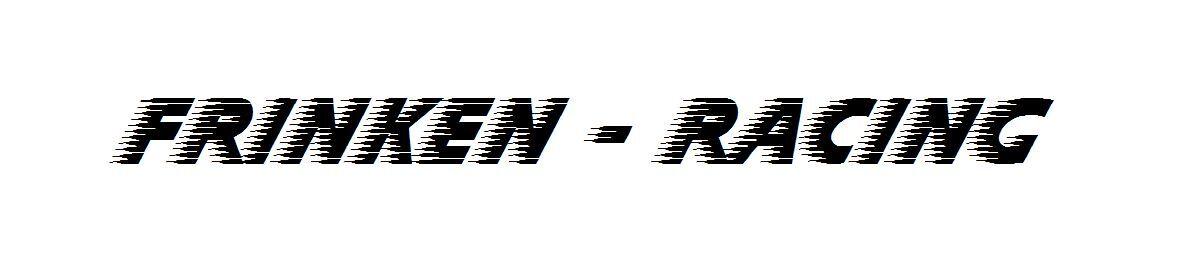Frinken-Racing