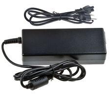 Generic AC Adapter Power Cord Charger For Fujitsu LifeBook U810 U820 FPCAC45AP