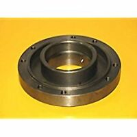 1W7121 Line A Fits Caterpillar 4P D4HTSK I FREE SHIPPING *