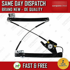 FORD MONDEO MK3 2000-2007 FRONT LEFT ELECTRIC WINDOW REGULATOR WITHOUT MOTOR NEW