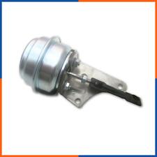 Turbo Actuator Wastegate pour NISSAN NAVARA 2.5 TI 171cv 769708-0003 769708-0002