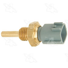 Engine Coolant Temperature Sensor-Coolant Temp Sensor 4 Seasons 36448