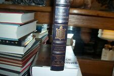 New listing easton press the night watchman louise erdrich signed first edition