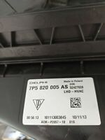 7P5820005 CALEFACCION ENTERA PORSCHE CAYENNE A92