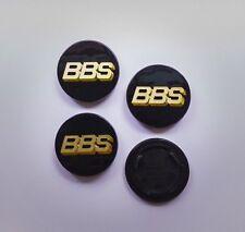 Bbs 70mm RS rf RM RZ Estilo Calcomanía Tapas logotipo insignias AUFKLEBER logotipo ABZEICHEN Dekel