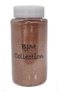 Glitter Powder Bottle 1-Pound Confetti Arts and Crafts