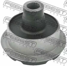 Mounting, differential FEBEST TAB-MHU38DF