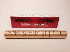 NUTRALUXE LASH MD EYELASH CONDITIONER, 1.5 ML BEAUTY LASH FORMULA (EXP 05/2019)