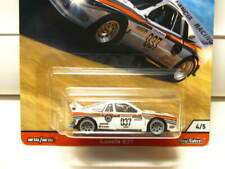 Hotwheels Car Culture-Hill Climbers Lancia 037 New!