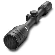 Burris 200334 AR762 4.5x-14x-42mm 7.62 C4 Wind MOA Reticle Matte Riflescope
