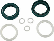 SKF Low-Friction Dust Wiper Seal Kit Ohlins/X-Fusion 34mm Forks
