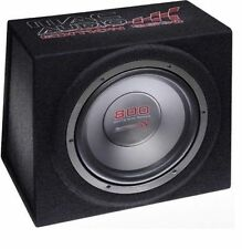 MAC AUDIO EDITION BS30 Subwoofer Box Max Power 800W