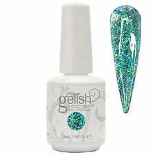 Soak-Off Gel Nail Polish - Candy Shop 15ml (01860)
