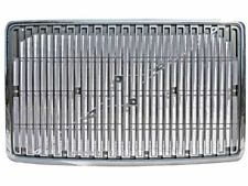 For 2000-2003 Volvo VNM Grille Front Dorman 79892DC 2001 2002 Grille Assembly