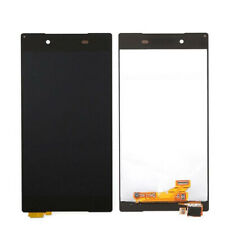 Sony Xperia Z5 E6603 E6633 E6653 S60 Sumire DS LCD Screen Digitizer Black White