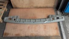 Volvo bottom plate front panel Volvo 240 260 New Old Stock 1315499