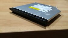 ASUS X54C - K54C series Masterizzatore DVD-RW - SATA optical drive lettore CD