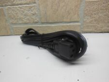 NEW Vizio TV AC Power Cord Cable Plasma LCD LED  Monitor Computer Printer