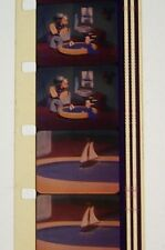 POPEYE PUBLIC SERVICE ANNOUNCEMENT ELECTRICITY 16MM FILM MOVIE ROLED NO REEL E89
